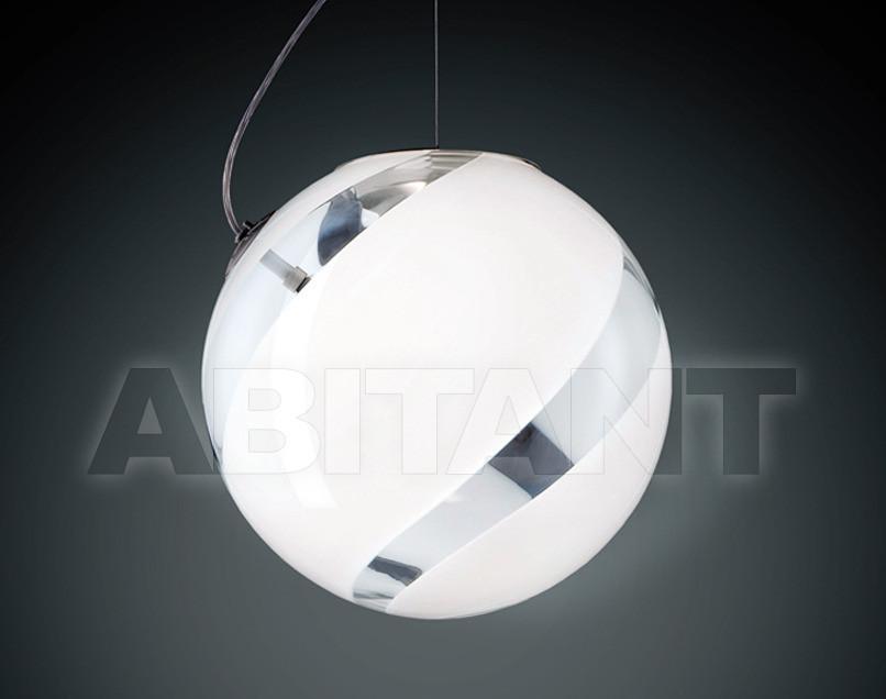 Купить Светильник La Murrina 2013 GEO - S 3