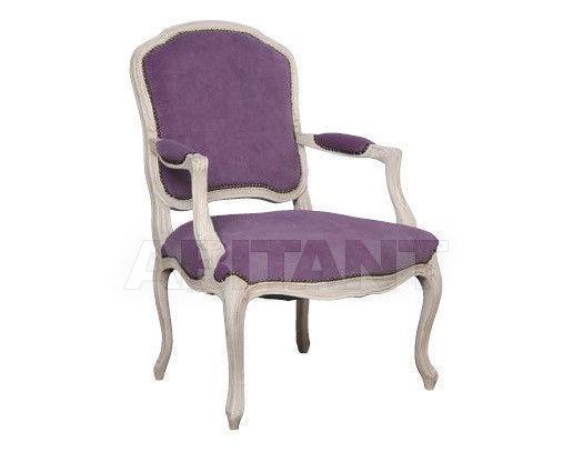 Купить Кресло Isabella Costantini by Veranda Aprile 2011-2013 12/0278-TC