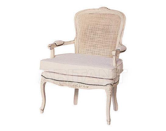 Купить Кресло Isabella Costantini by Veranda Aprile 2011-2013 12/0216-TC