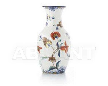 Купить Ваза Le Porcellane  Classico 5336