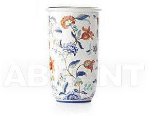 Купить Ваза Le Porcellane  Classico 5343