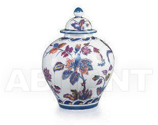 Купить Посуда декоративная Le Porcellane  Classico 3370