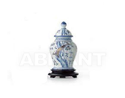Купить Посуда декоративная Le Porcellane  Classico 2320