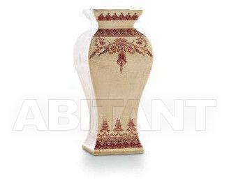 Купить Ваза Le Porcellane  Classico 02803