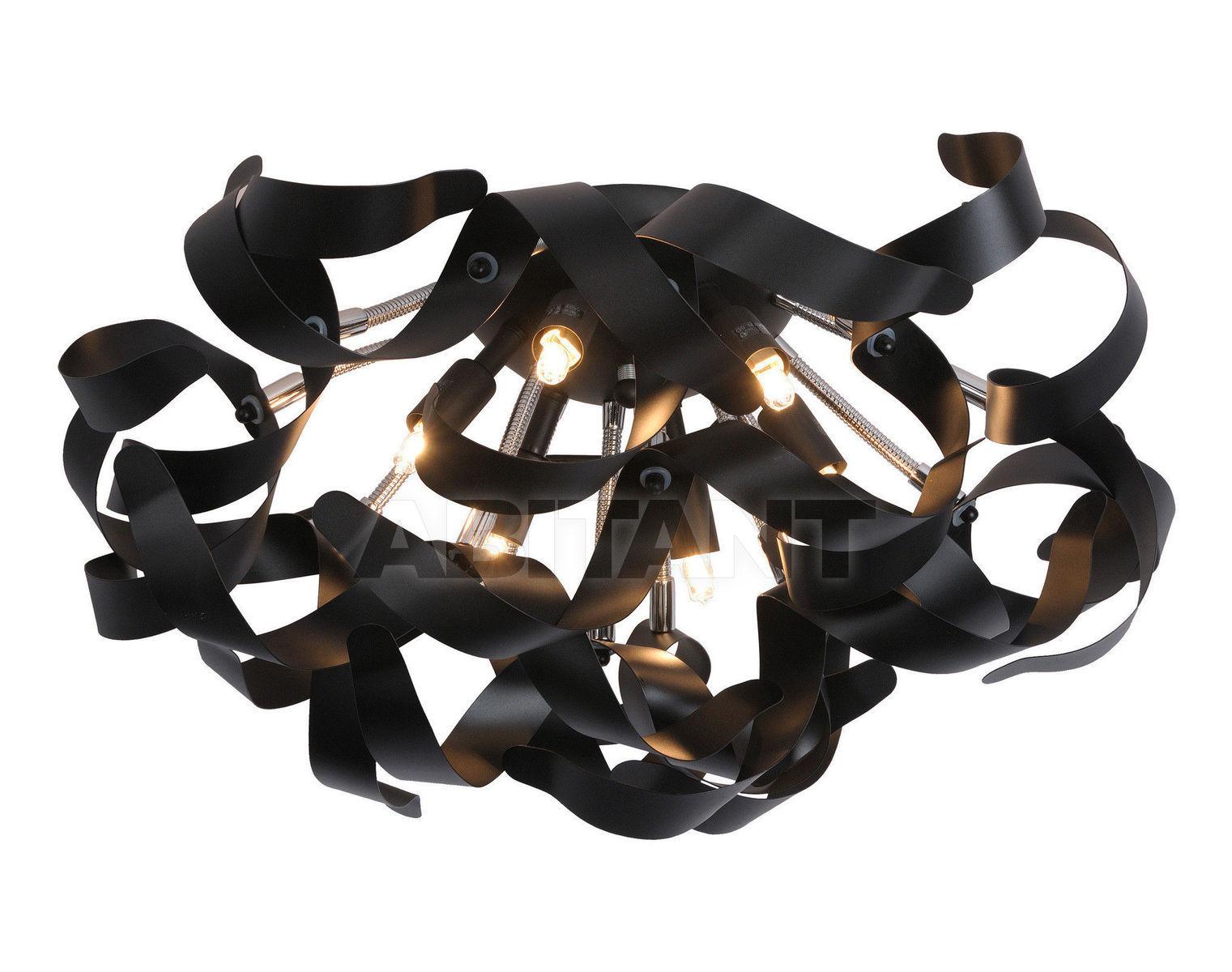 Купить Светильник ATOMA Lucide  Modern 13109/26/30