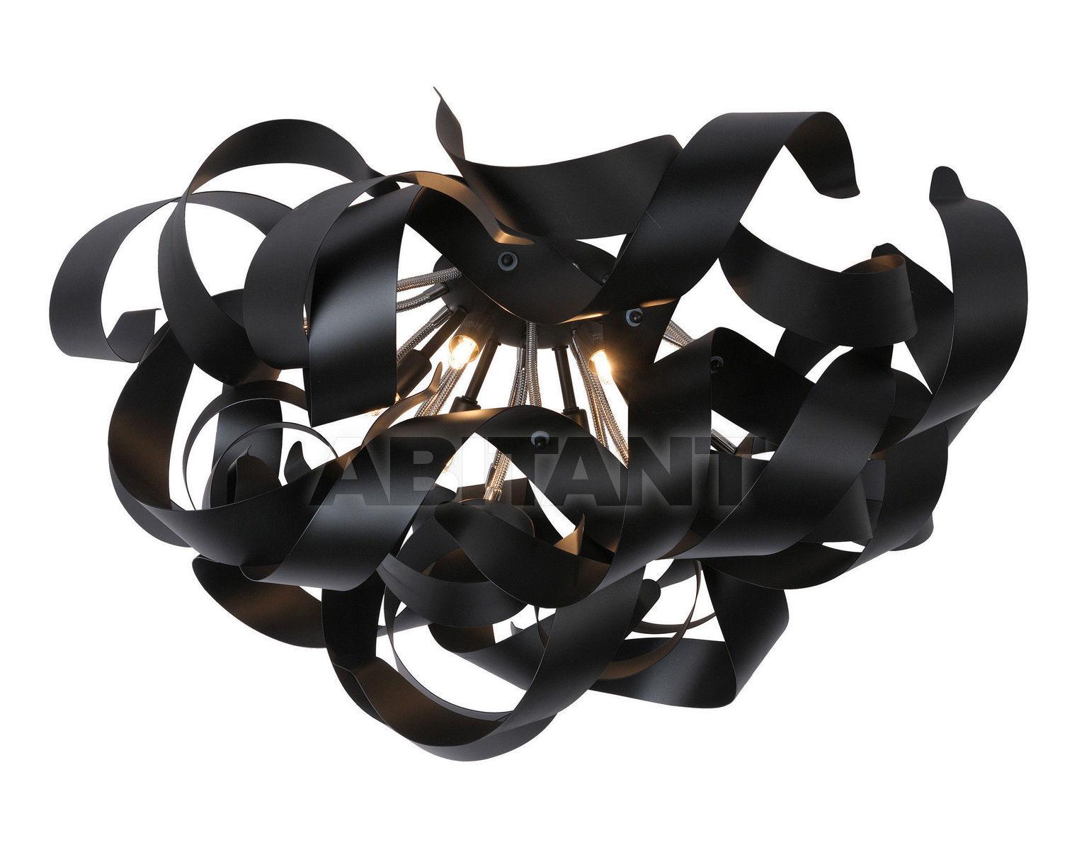 Купить Светильник ATOMA Lucide  Modern 13110/26/30