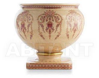 Купить Ваза Le Porcellane  Classico 02809