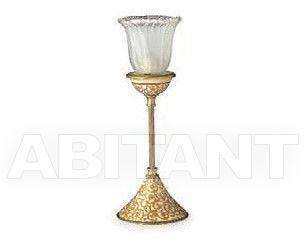 Купить Лампа настольная Le Porcellane  Classico 02671