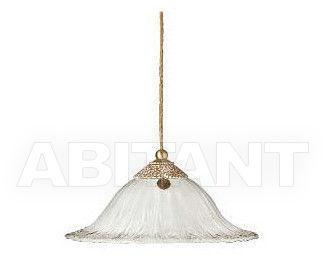 Купить Светильник Le Porcellane  Classico 02668
