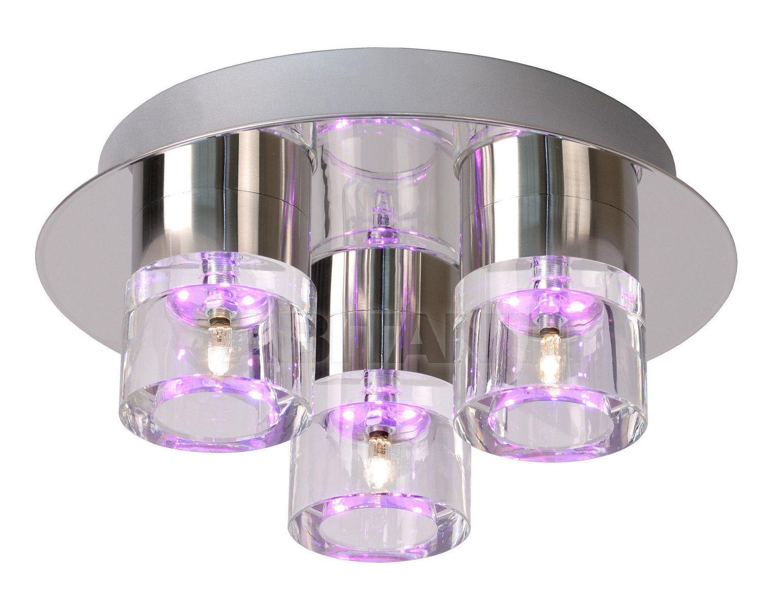 Купить Светильник TABU-LED Lucide  Modern 32151/23/11