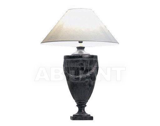 Купить Лампа настольная IC DESIGNS by Isabella Costantini Aprile 2011-2013 13/0139 13/0138A