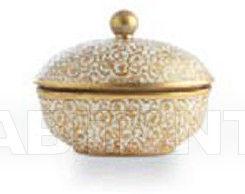 Купить Посуда декоративная Le Porcellane  Classico 02822
