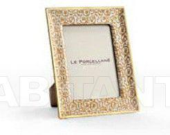 Купить Рамка для фото Le Porcellane  Classico 02827