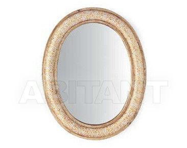 Купить Зеркало настенное Le Porcellane  Classico 02592