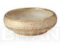 Купить Посуда декоративная Le Porcellane  Classico 02588