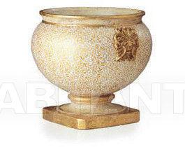 Купить Кашпо Le Porcellane  Classico 02584