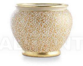 Купить Ваза Le Porcellane  Classico 02830