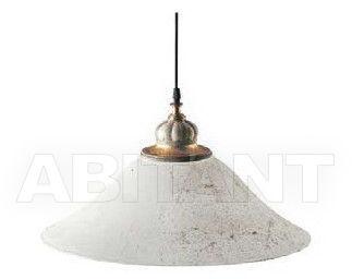 Купить Светильник Le Porcellane  Classico 02384