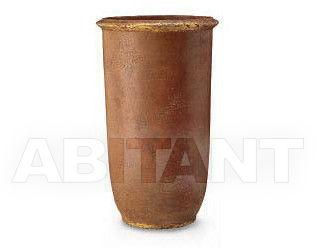 Купить Ваза Le Porcellane  Classico 02426