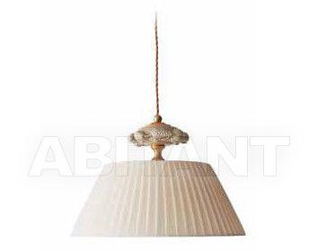 Купить Светильник Le Porcellane  Classico 5612