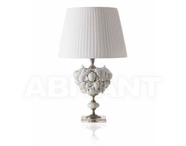 Купить Лампа настольная Le Porcellane  Classico 5627