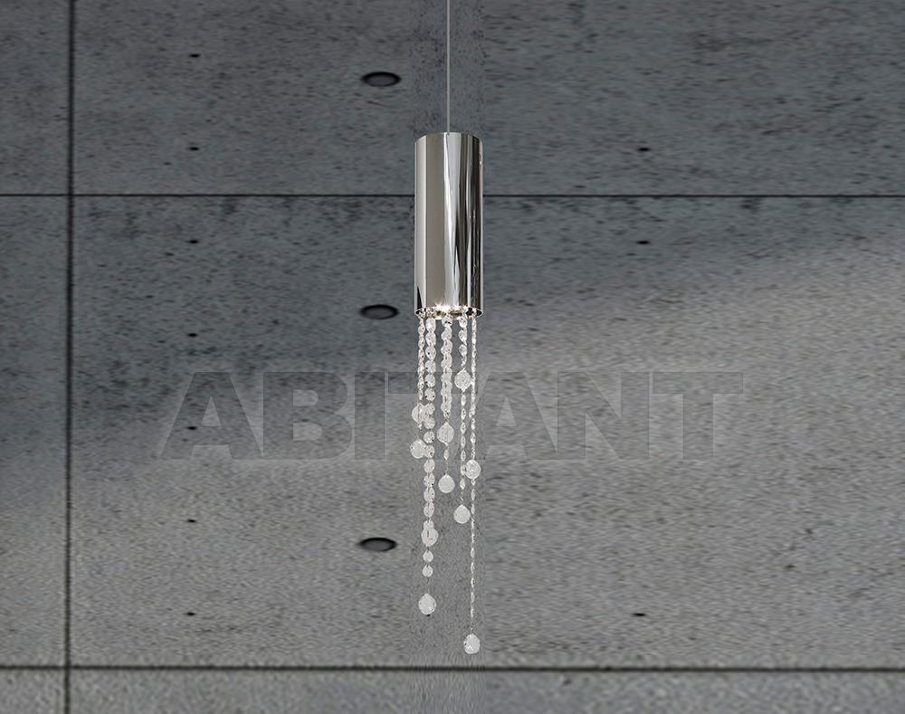 Купить Светильник Ilfari Sexy Crystals 6311/20