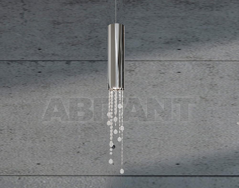 Купить Светильник Ilfari Sexy Crystals 6311/30