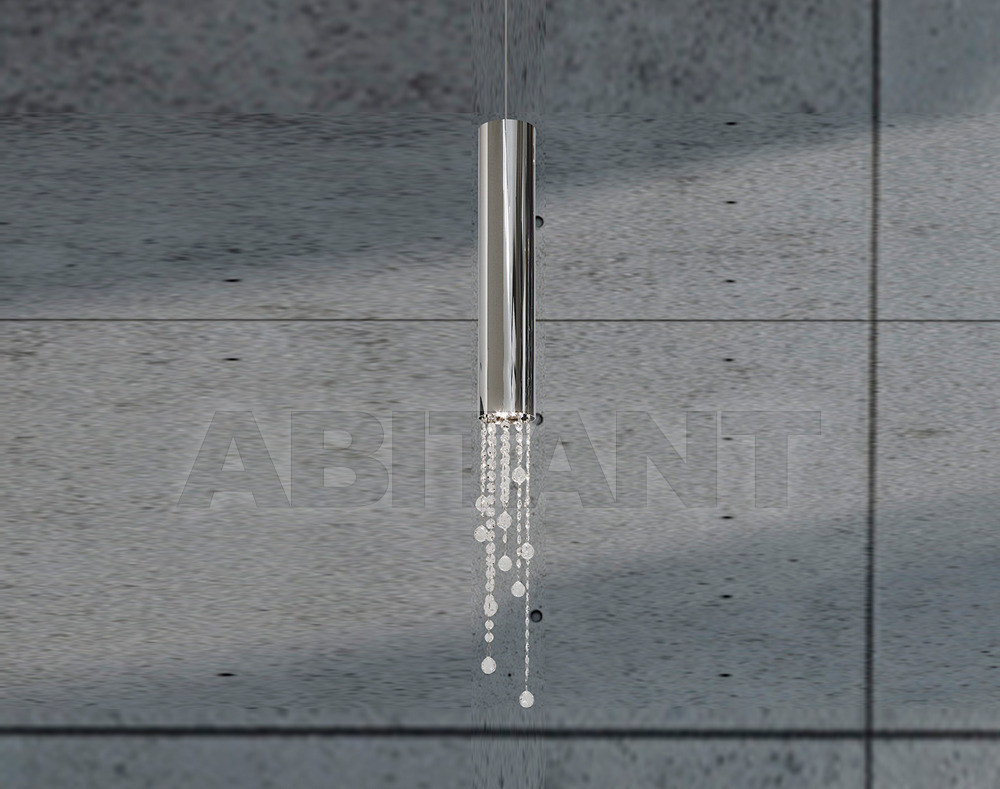 Купить Светильник Ilfari Sexy Crystals 6311/40