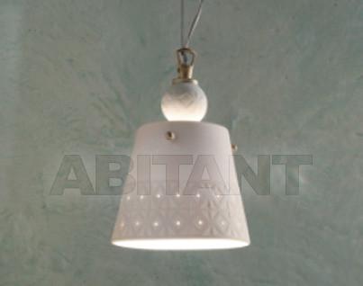Купить Светильник Ferroluce Viterbo P1145 SO