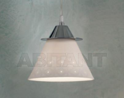 Купить Светильник Ferroluce Viterbo P1151 SO