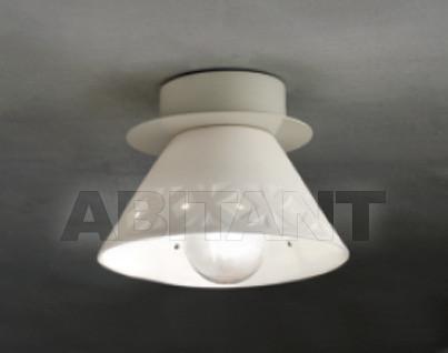 Купить Светильник Ferroluce Viterbo P1152 PL