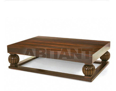 Купить Столик журнальный Artistic Frame  2013 Deco / 660965 / OPTION A