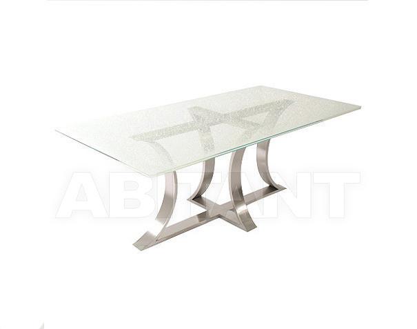 Купить Стол обеденный Artistic Frame  2013 5218