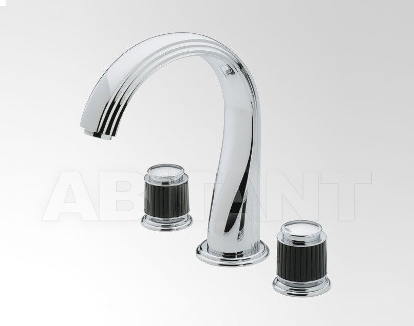 Купить Смеситель для биде THG Bathroom A9C.2151 Jaipur black Onyx