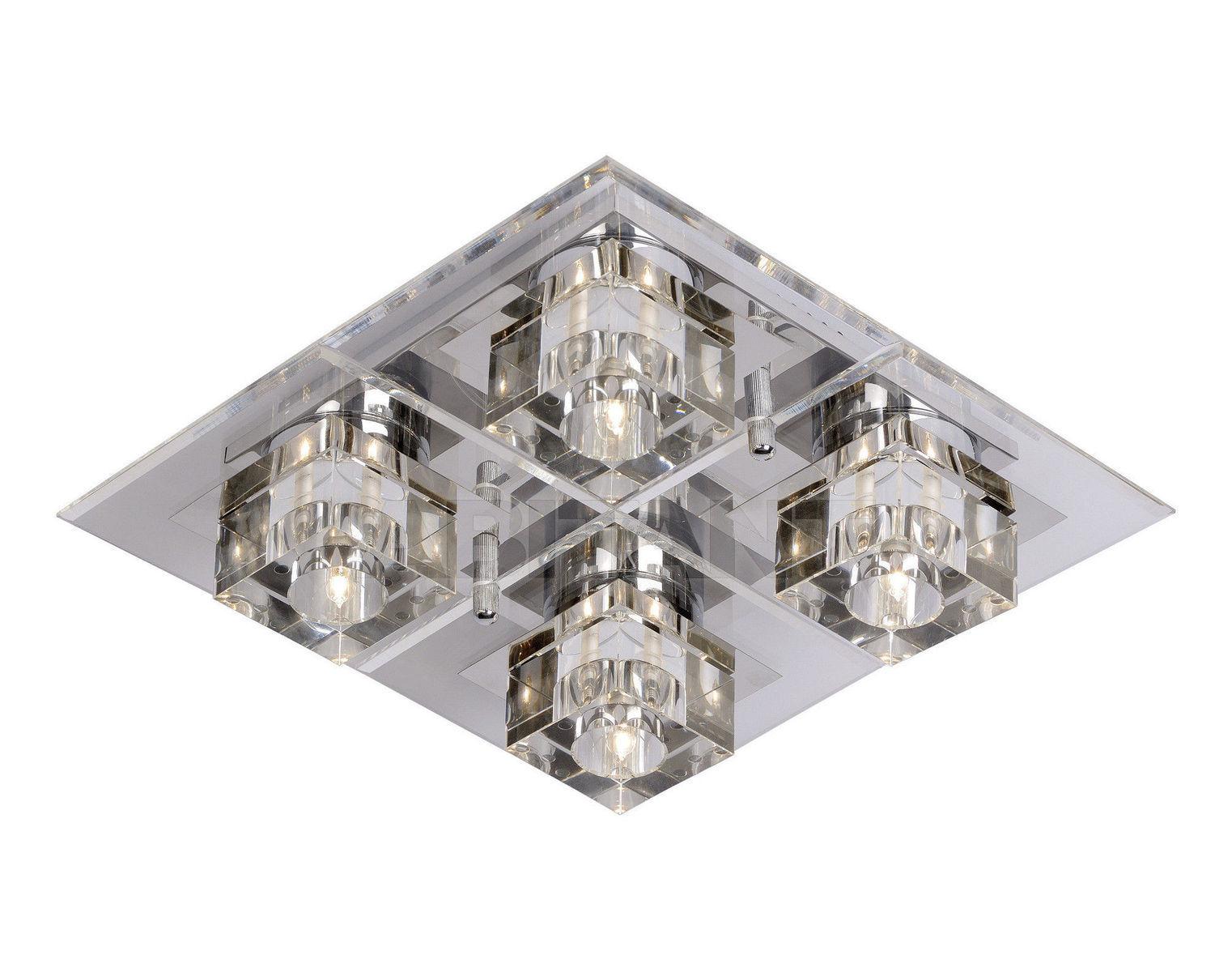 Купить Светильник CRISTY Lucide  Modern 32100/14/60