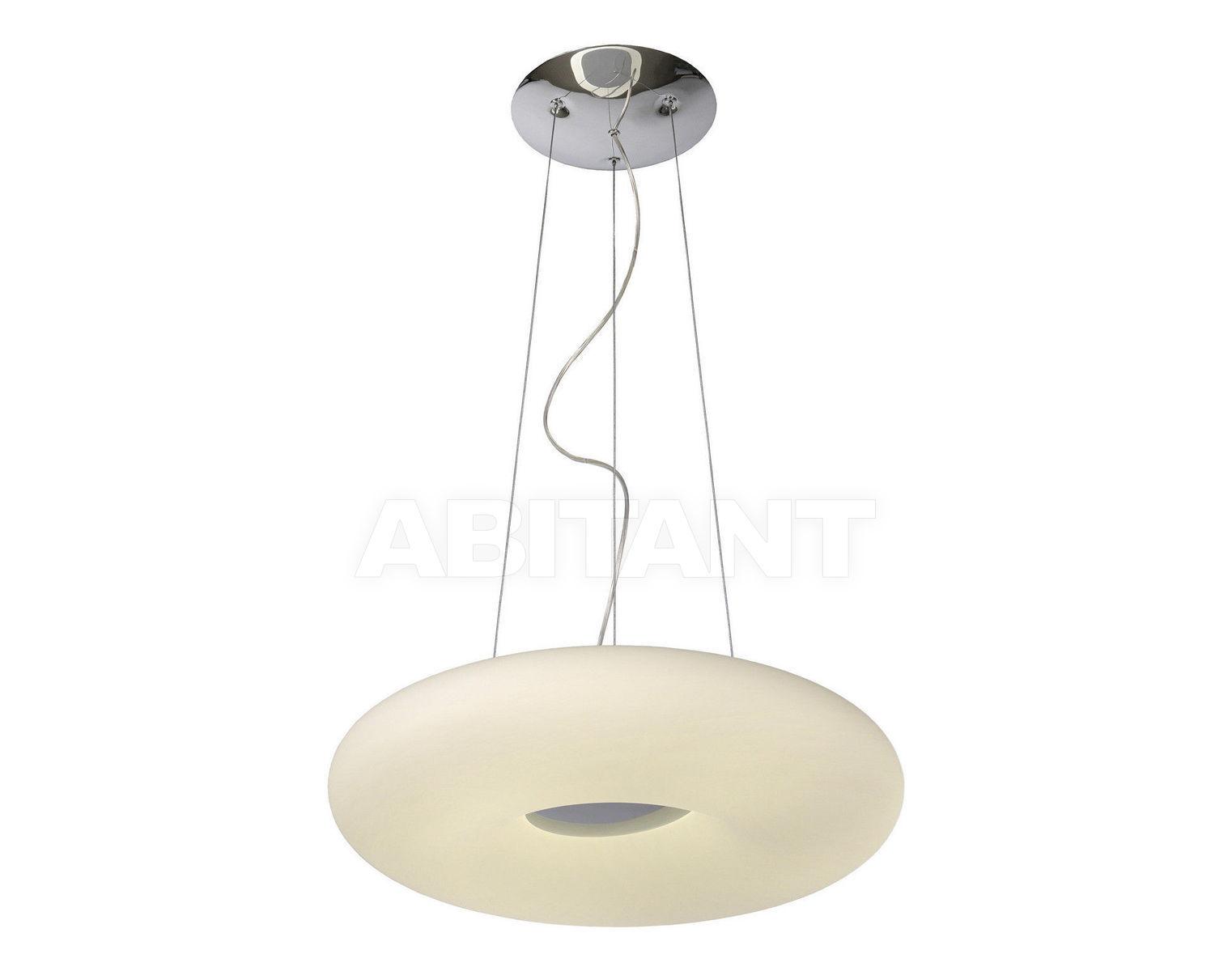 Купить Светильник CALYPSO Lucide  Modern 25412/40/61