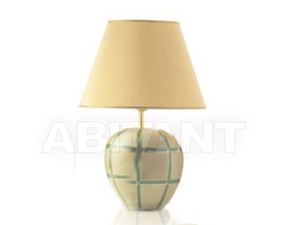 Купить Лампа настольная Le Porcellane  Home And Lighting 5368