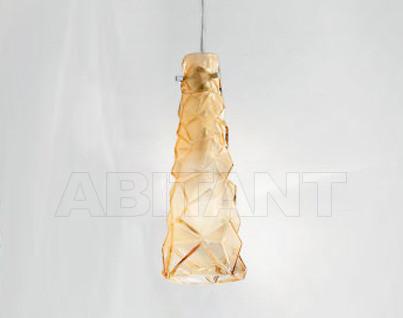 Купить Светильник Sylcom s.r.l. Stile 2500 AS