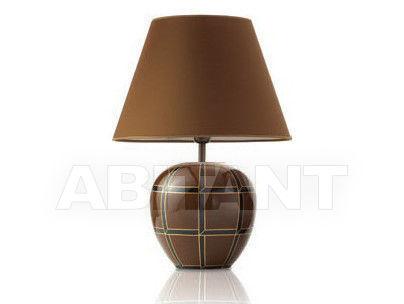 Купить Лампа настольная Le Porcellane  Home And Lighting 5360