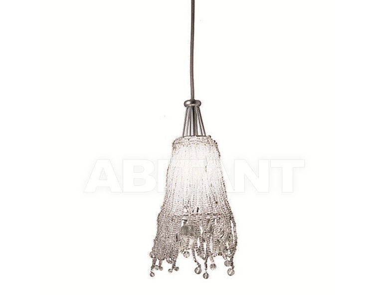 Купить Светильник Baga-Patrizia Garganti Contemporary (baga) CR9