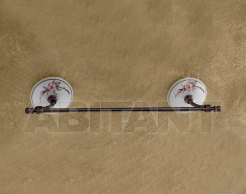 Купить Держатель для полотенец Ferroluce Accessori Bagno B31