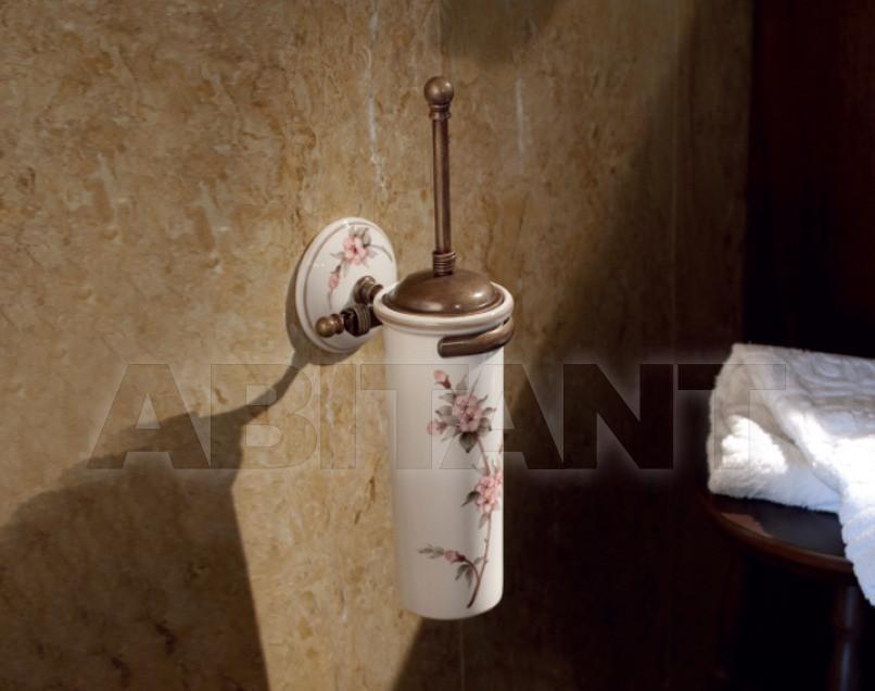Купить Щетка для туалета Ferroluce Accessori Bagno B38