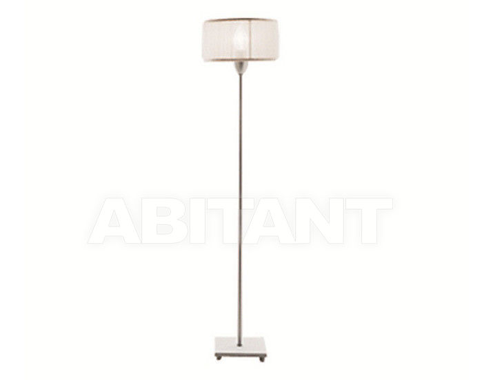 Купить Лампа настольная Baga-Patrizia Garganti Contemporary (baga) 5162
