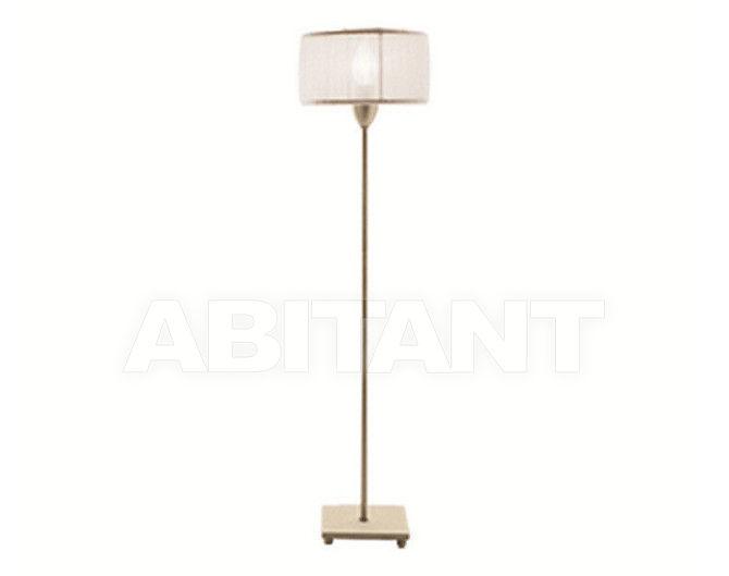 Купить Лампа настольная Baga-Patrizia Garganti Contemporary (baga) 5173