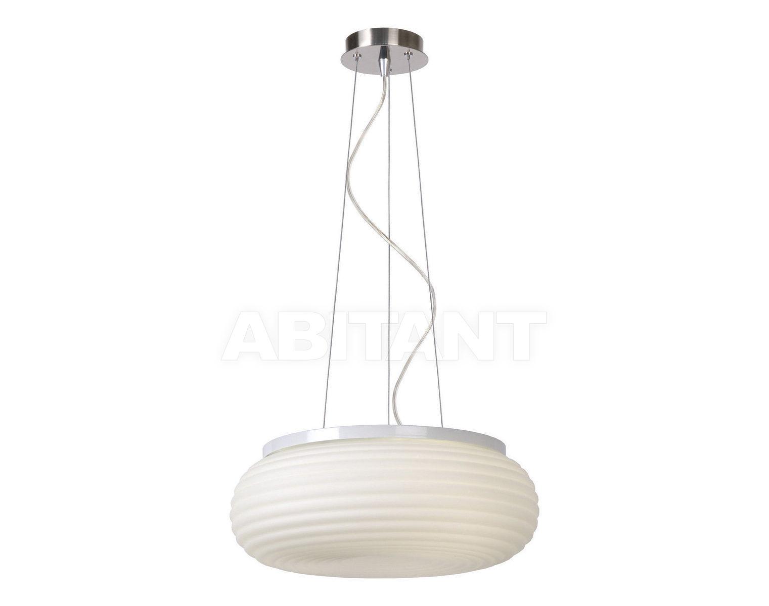 Купить Светильник RIBBI Lucide  Modern 31449/40/61