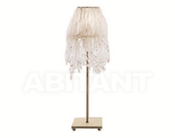 Купить Лампа настольная Baga-Patrizia Garganti Contemporary (baga) 5033