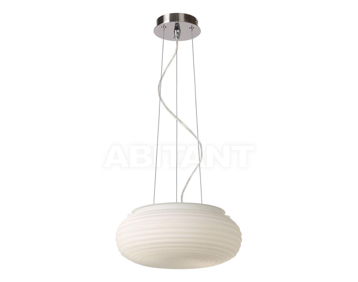 Купить Светильник RIBBI Lucide  Modern 31449/30/61
