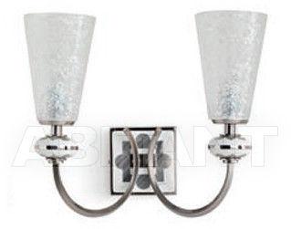 Купить Бра Le Porcellane  Home And Lighting 5561/2/BP