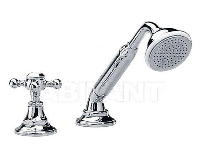 Купить Душевая система THG Bathroom G25.6532/60A 1900