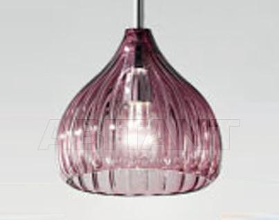 Купить Светильник Sylcom s.r.l. Stile 2540 AMT